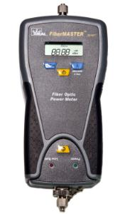 Ideal Fibermaster kun 850nm Multimode